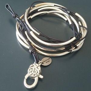 Lisa Freede Bracelet